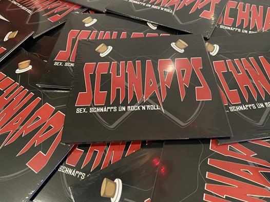 schnapps_albums