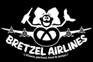 BRETZEL_AIRLINES_LOGO