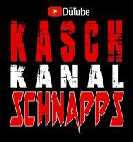 LOGO-KASH