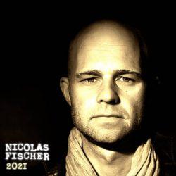 NICOLAS_FISCHER_2021