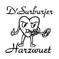 harzwuet