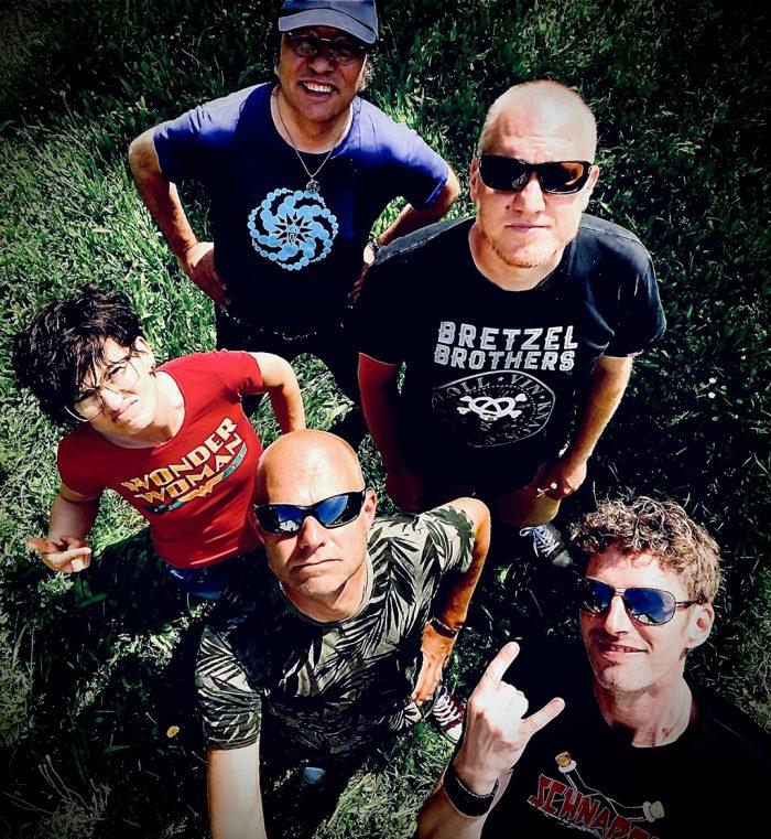 new_band